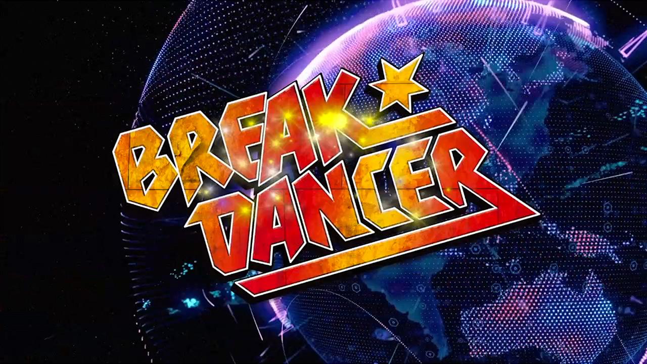 breaker-placeholder-1280