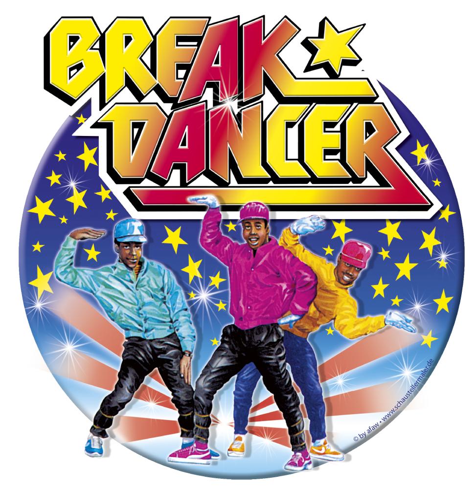 breaker-aufkleber_web