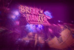 breaker_back03